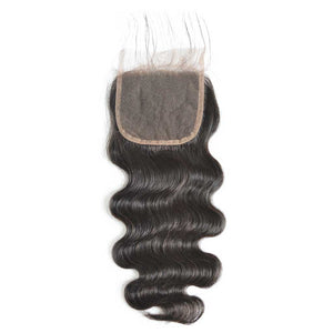 Brazilian-lace-closure-body-wave-virgin-hair-4x4-swiss-lace-with-baby-hair