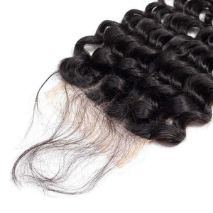 Brazilian-lace-closure-piece-deep-wave-curly-hair-with-baby-hair
