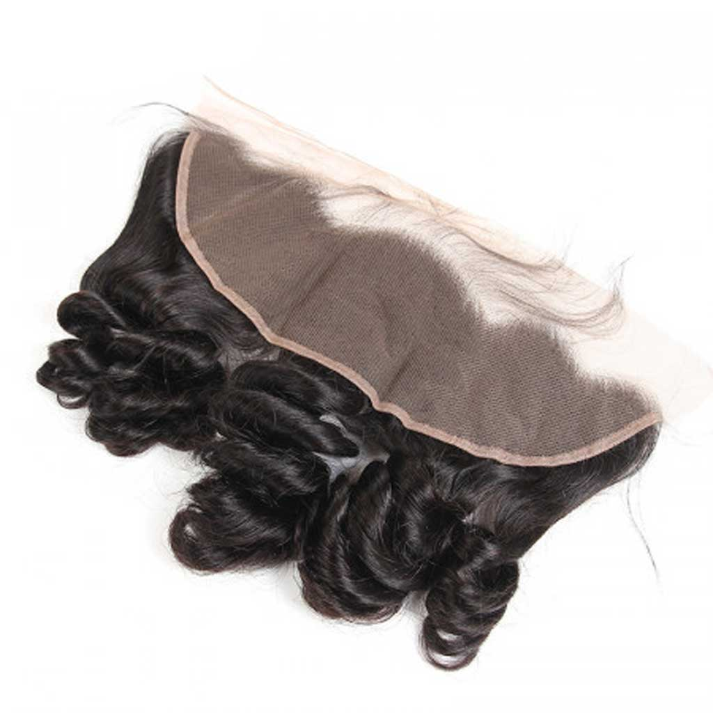 Brazilian-lace-frontal-4x13-swiss-lace-loose-wave-virgin-hair-natural-hairline-with-baby-hair