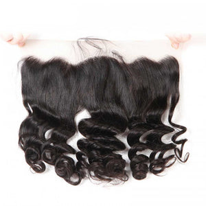 Brazilian-lace-frontal-4x13-swiss-lace-with-baby-hair-Brazilian-loose-wave-virgin-hair