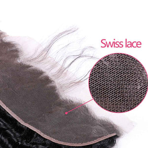 Brazilian-lace-frontal-deep-wave-virgin-hair-natural-hairline-4x13-swiss-lace