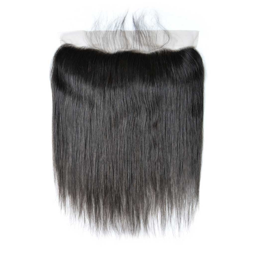 Brazilian-lace-frontal-from-ear-to-ear-straight-virgin-hair-150%-density-preplucked-frontal