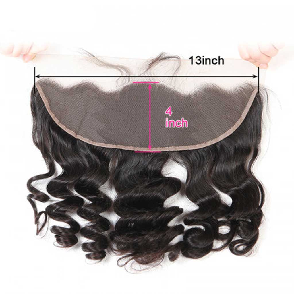 Brazilian-lace-frontal-loose-wave-virgin-hair-natural-hairline-4x13-lace-frontal-from-ear-to-ear
