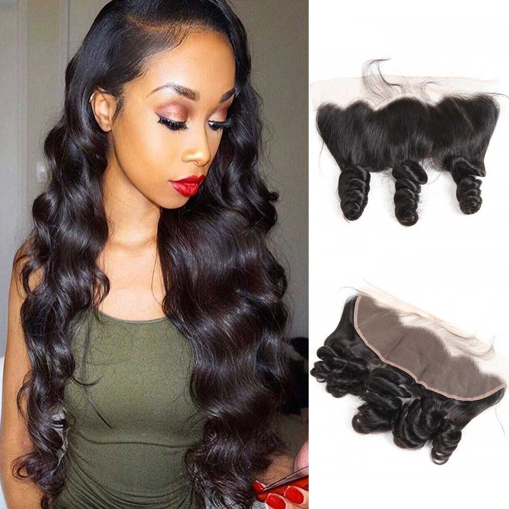 Brazilian-loose-wave-preplucked-4x13-lace-frontal-from-ear-to-ear-with-baby-hair