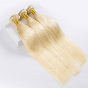 Brazilian-straight-blonde-hair-bundles-613-human-hair-bundles-deal