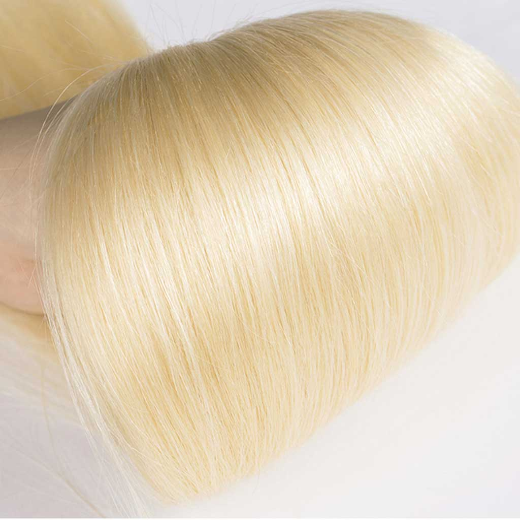 Brazilian-straight-hair-bundles-blonde-613-human-hair-shiny-luster