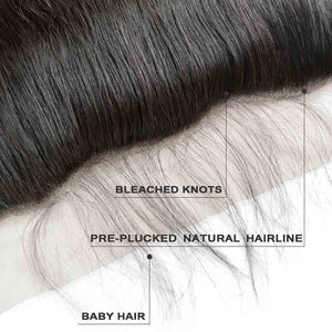 Brazilian-straight-lace-frontal-closure-preplucked-4x13-frontal-with-baby-hair