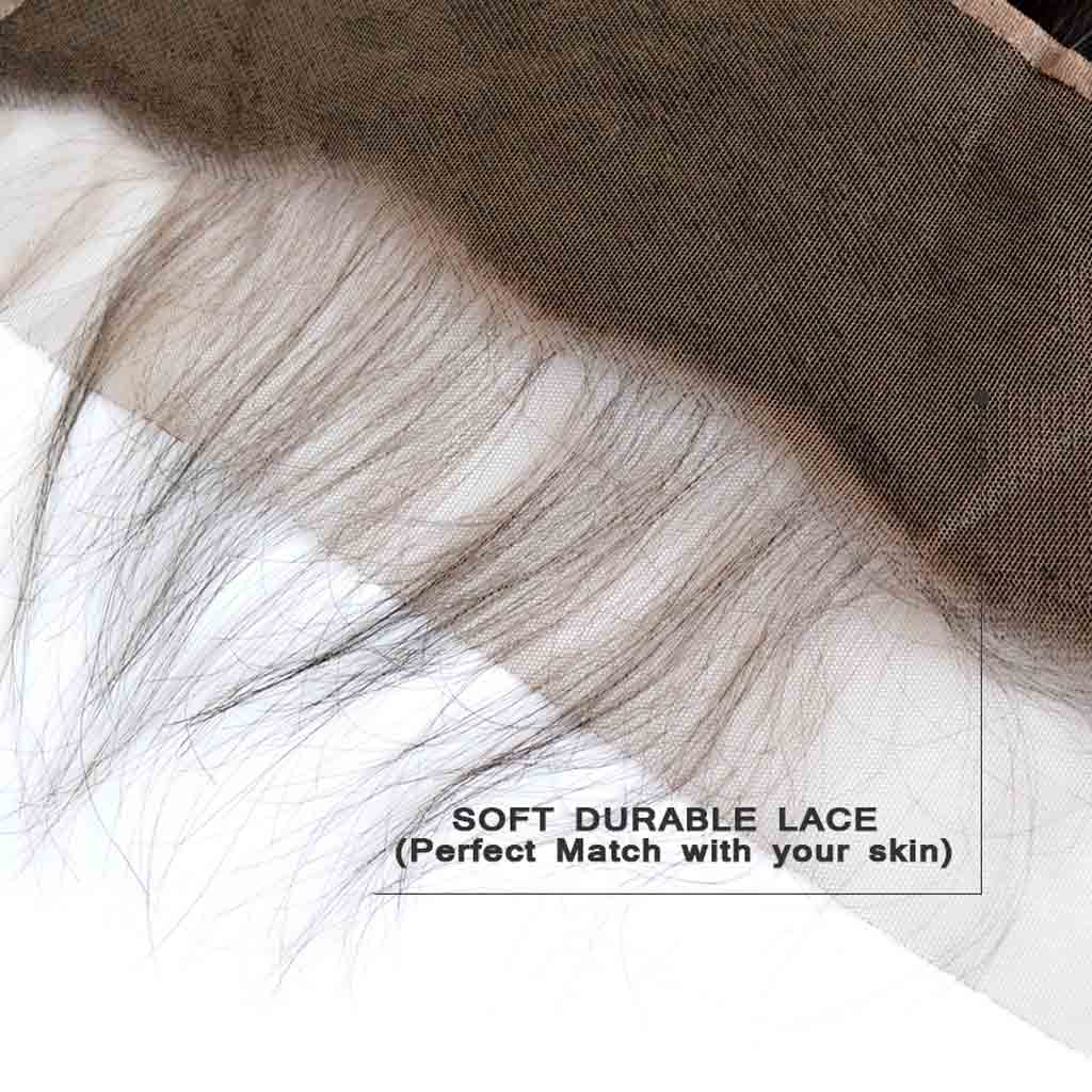 Brazilian-straight-lace-frontal-closure-with-baby-hair-hand-tied-4x13-swiss-lace