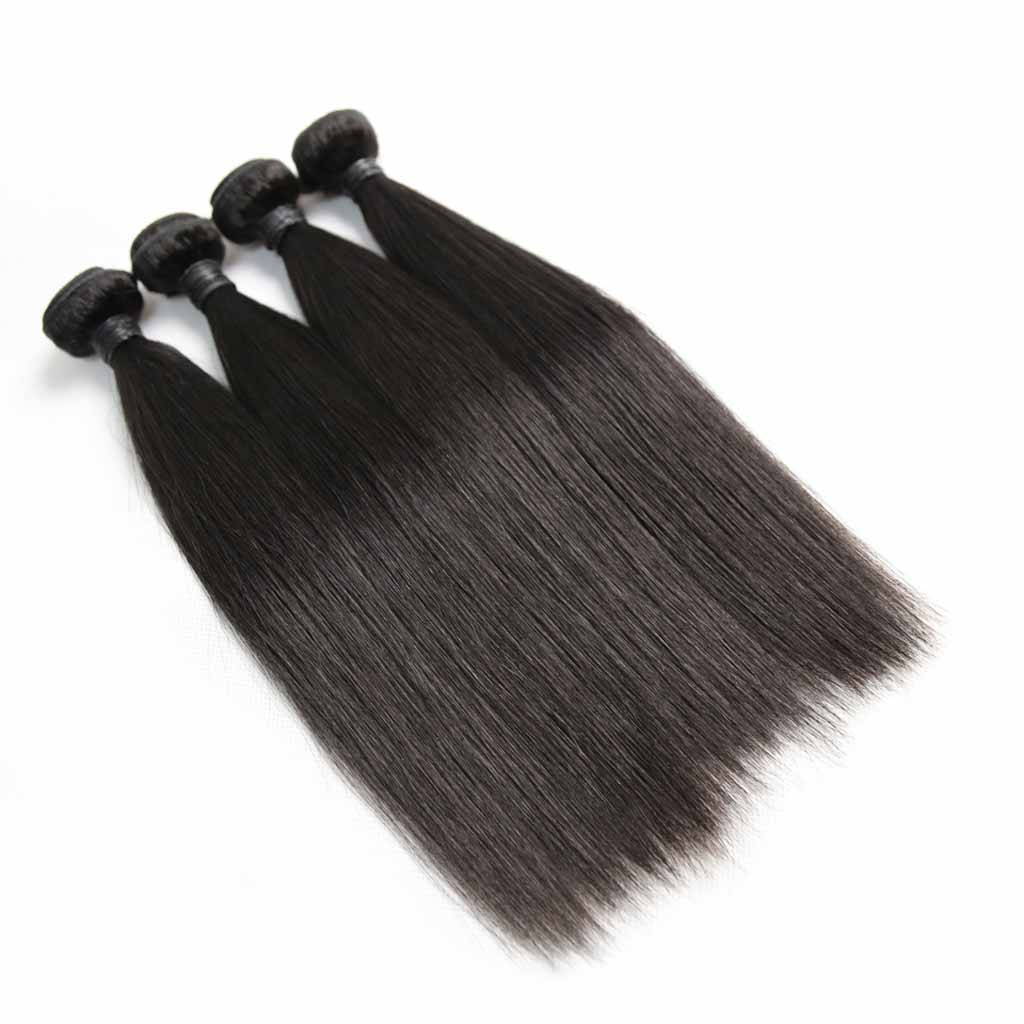 Brazilian-straight-virgin-hair-human-hair-extensions-4-bundles-deal
