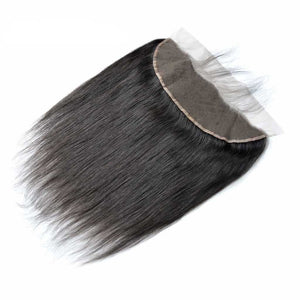 Brazilian-straight-virgin-hair-preplucked-lace-frontal-closure-with-baby-hair