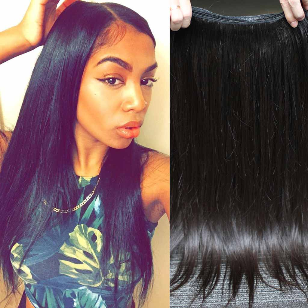 Brazilian-straight-virgin-hair-unprocessed-human-hair-weaves-4-bundles-deal