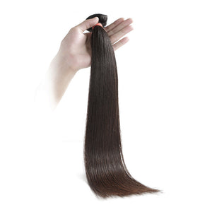 Brazilian-straight-virgin-hair-weave-unprocessed-human-hair-1-bundle-deal