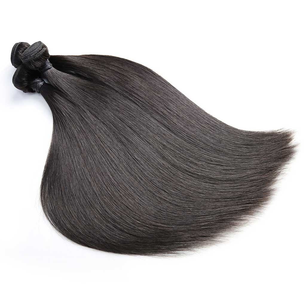 Brazilian-straight-virgin-human-hair-bundles-full-cuticles-aligned-hair-weaving