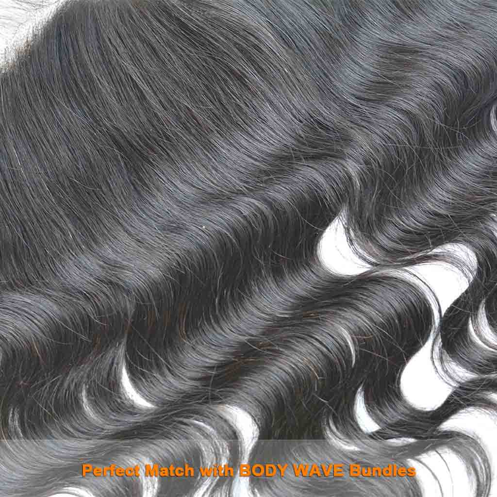 Brazilian-virgin-hair-body-wave-4x13-lace-frontal-hand-tied-virgin-human-hair