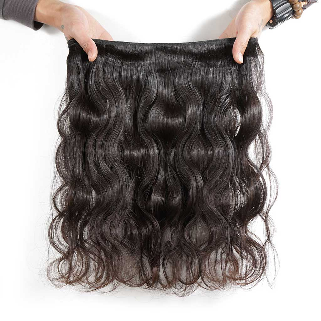 Brazilian-virgin-hair-body-wave-hair-s-shape-curl-pattern-premium-virgin-hair