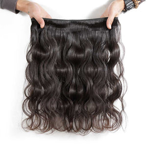 Brazilian-virgin-hair-body-wave-hair-s-shape-curl-pattern