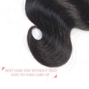 Brazilian-virgin-hair-body-wave-unprocessed-human-hair-weaves-full-and-thick-ends