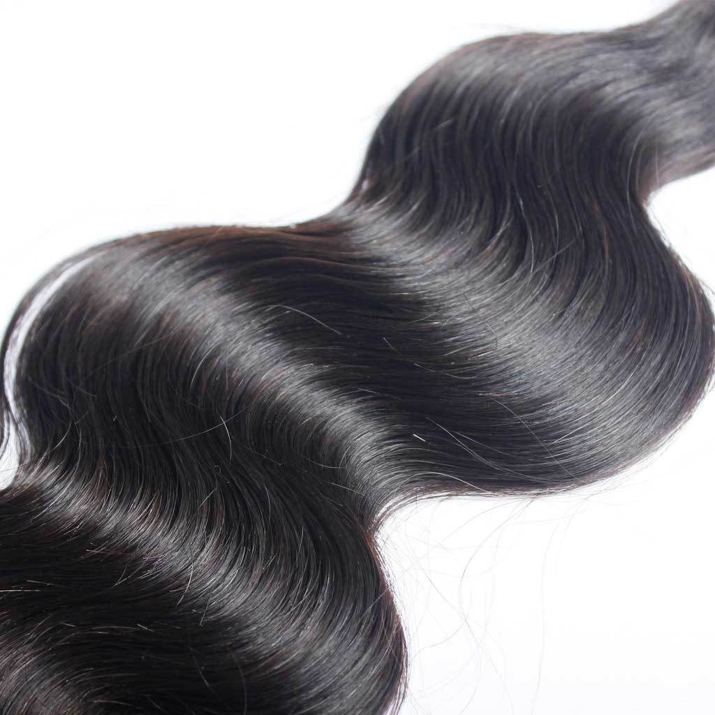 Brazilian-virgin-hair-body-wave-with-beautiful-luster-unprocessed-human-hair