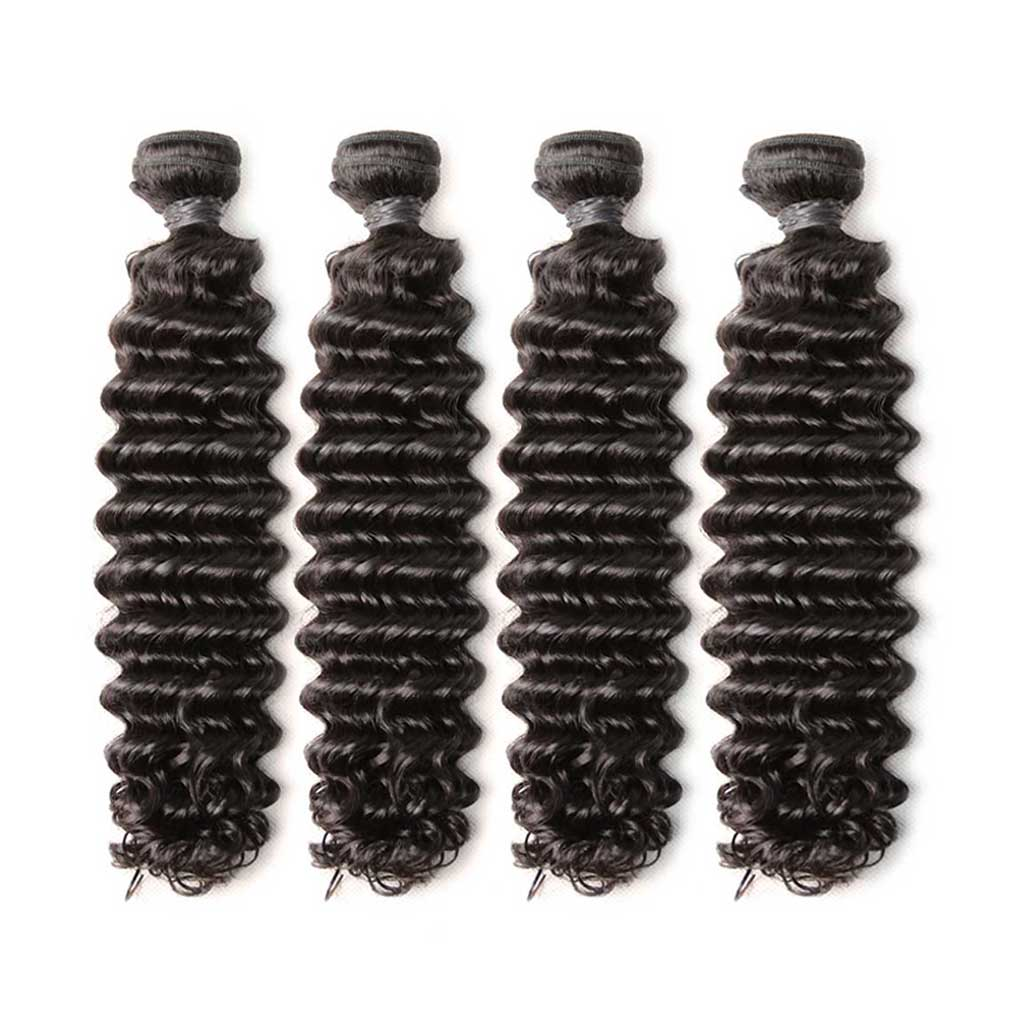 Brazilian-virgin-hair-deep-wave-virgin-hair-curly-hair-bundles