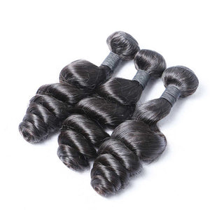 Brazilian-virgin-hair-loose-wave-hair-bundles-unprocessed-human-hair-weaves