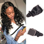 Brazilian-virgin-hair-loose-wave-lace-closure-on-sale-hand-tied-virgin-human-hair-150%-density