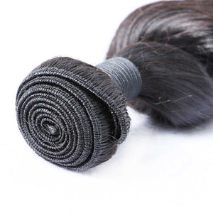 Brazilian-virgin-hair-loose-wave-unprocessed-human-hair-bundles-double-strong-wefts