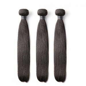 Brazilian-virgin-hair-straight-3-hair-bundles-on-sale