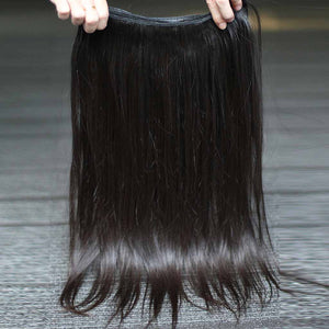 Brazilian-virgin-hair-straight-4-bundles-deal-human-hair-weaves
