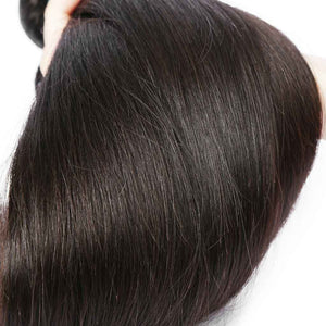 Brazilian-virgin-hair-straight-beautiful-shine-and-luster