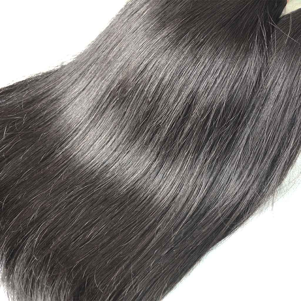 Brazilian-virgin-hair-straight-human-hair-weaves-beautiful-luster-hair-bundles