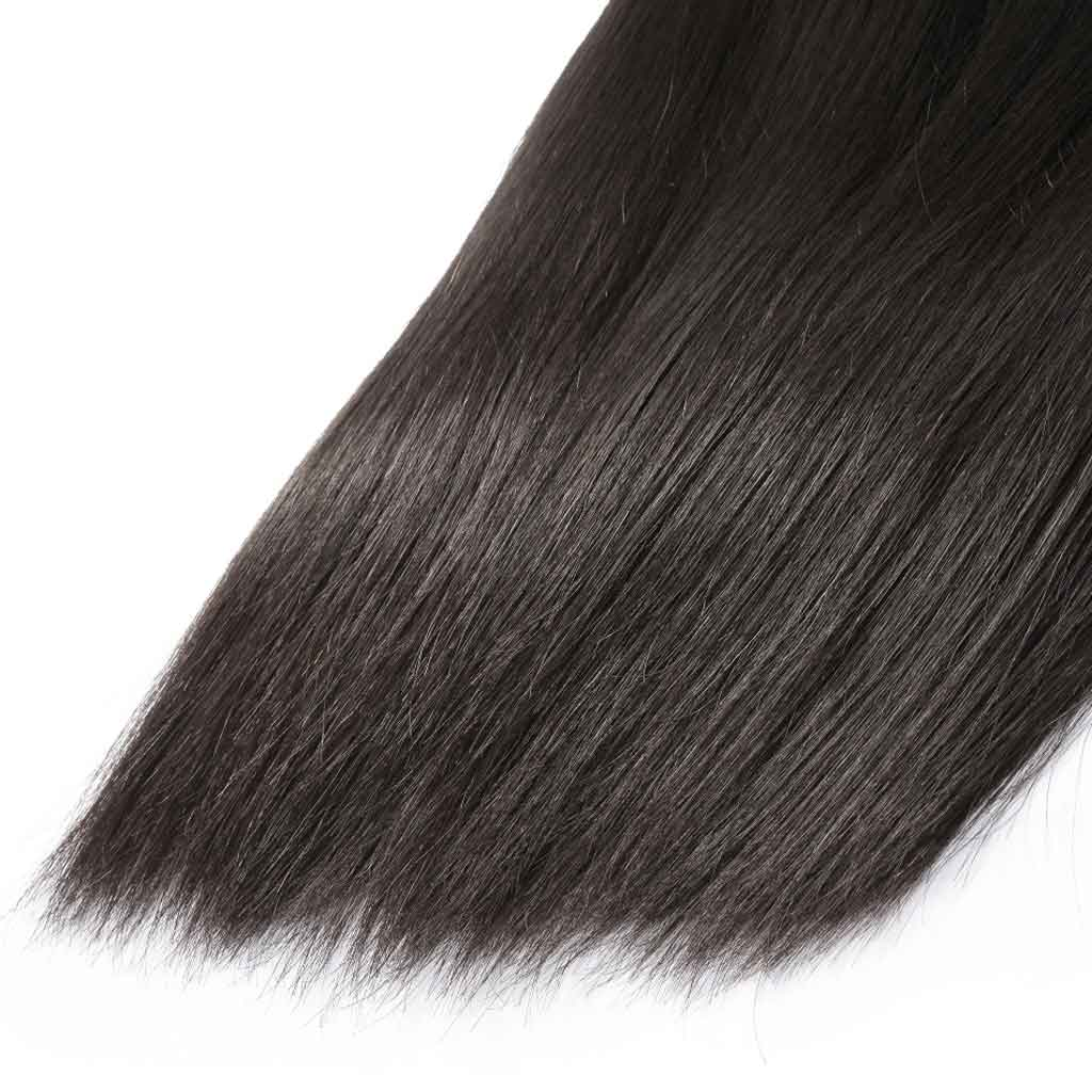 Brazilian-virgin-hair-straight-human-hair-weaves-no-chemical-processing-full-and-thick-ends