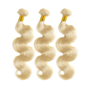 Brazlian-body-wave-blonde-hair-bundles-613-human-hair