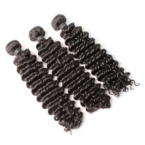 Cheap-bundles-with-frontal-deals-Brazilian-deep-wave-curly-virgin-hair