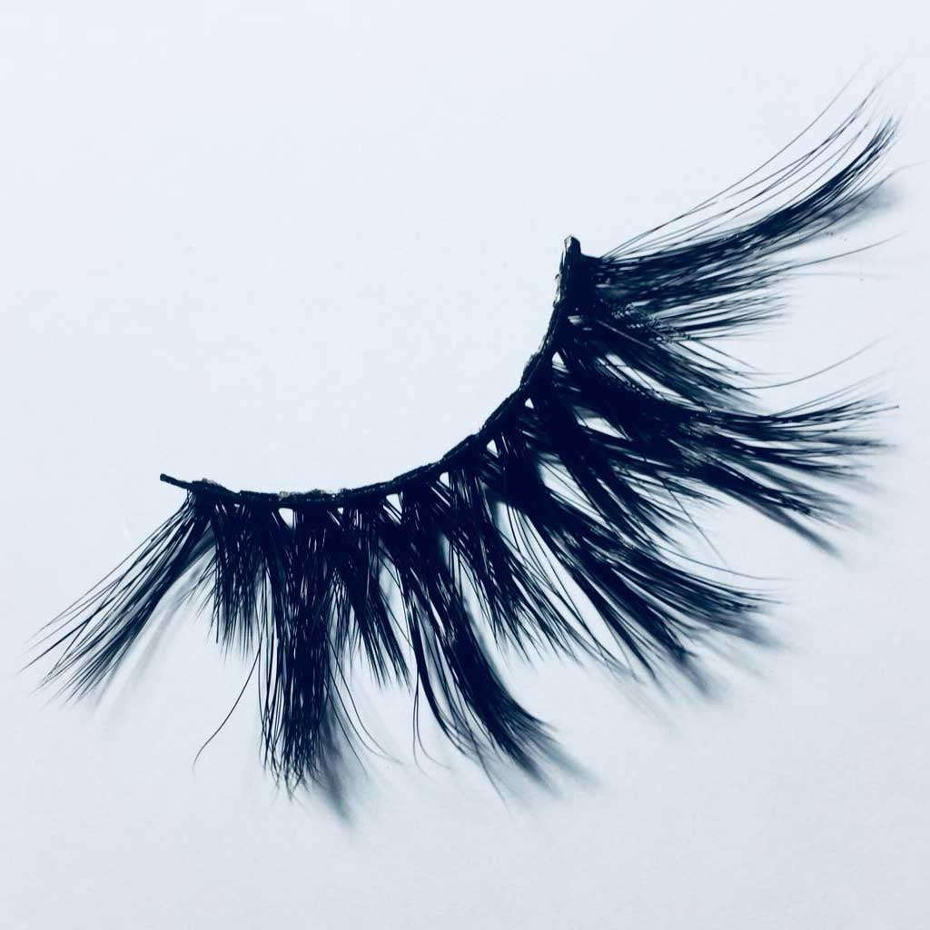 Mink-hair-3d-eyelashes
