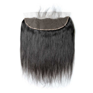 Natural-hairline-frontal-4x13-swiss-lace-frontal-piece-with-baby-hair
