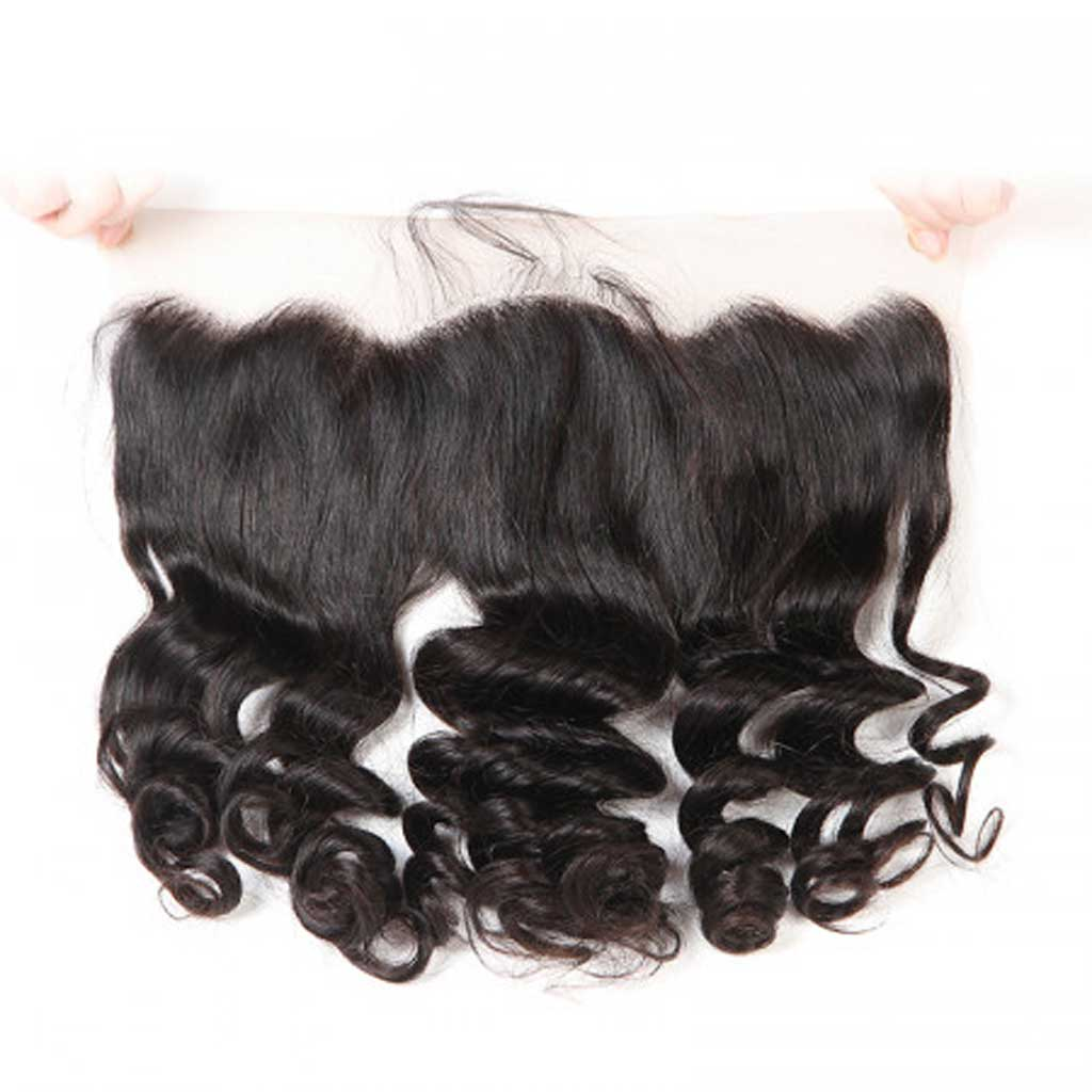 Preplucked-hairline-4x13-from-ear-to-ear-lace-frontal-Brazilian-loose-wave-virgin-hair