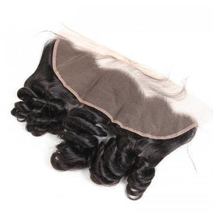 Preplucked-lace-frontal-closure-Brazilian-loose-wave-virgin-hair-4x13-swiss-lace-frontal