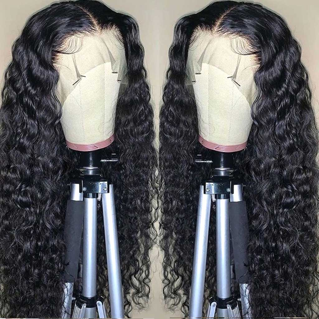 Water-wave-lace-front-wig-100-human-hair-wigs