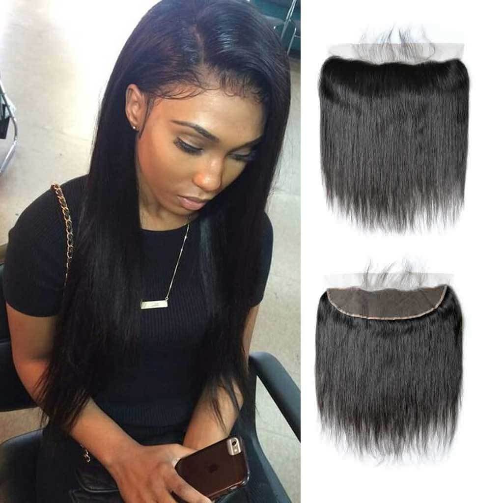 bombtress-Brazilian-virgin-hair-straight-preplucked-lace-frontal-4x13-swiss-lace-with-baby-hair