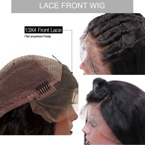 free-part-lace-front-wig-brazilian-virgin-hair-deep-wave-human-hair-wigs