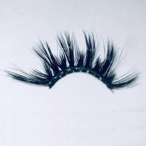 mink-3d-hair-lashes