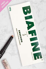 Biafine Emulsion XL 186g