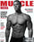 Muscle Media Magazine 2018 Nov-Dec