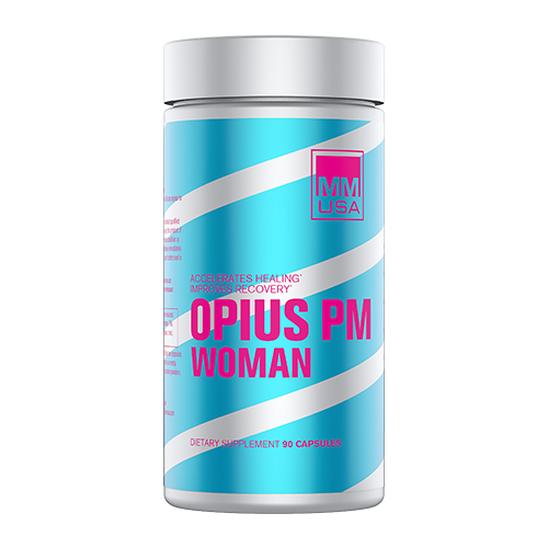 OPIUS PM WOMAN
