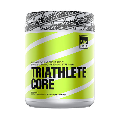 TRIATHLETE CORE