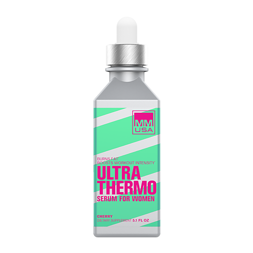ULTRA THERMO SERUM FOR WOMEN