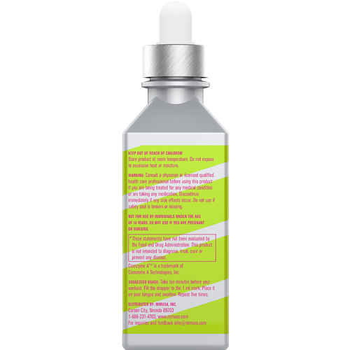 VELO SERUM FOR FEMALE CYCLISTS