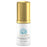Vetia Mare Brightening Eye-Lift Serum