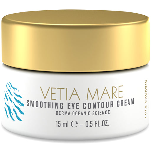 Vetia Mare Smoothing Eye Contour Cream