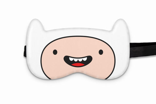 FINN Sleep Mask